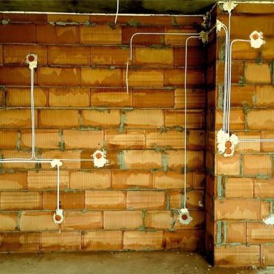 realizacje instalacje elektryczne01