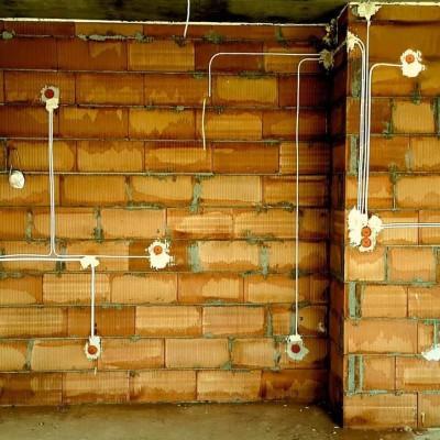 realizacje instalacje elektryczne02