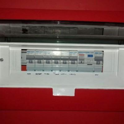 realizacje instalacje elektryczne07