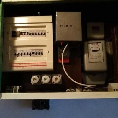 realizacje instalacje elektryczne09
