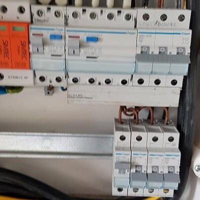 realizacje instalacje elektryczne10