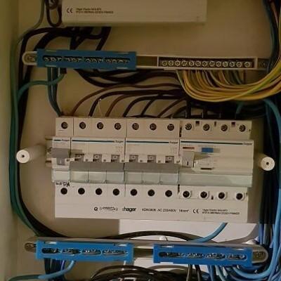 realizacje instalacje elektryczne12