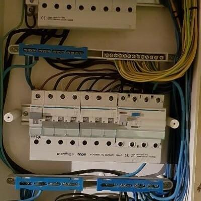 realizacje instalacje elektryczne13