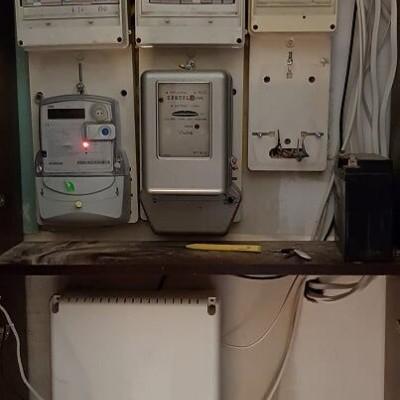 realizacje instalacje elektryczne14