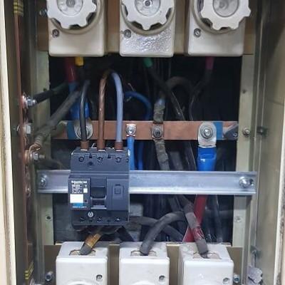 realizacje instalacje elektryczne15