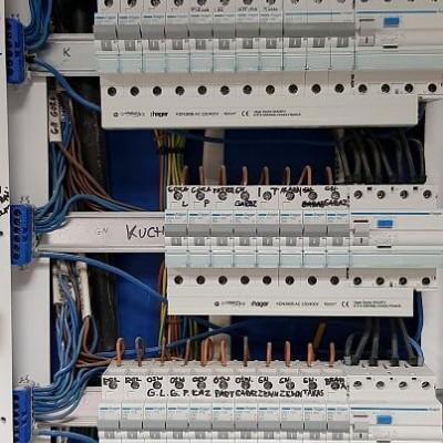 realizacje instalacje elektryczne17