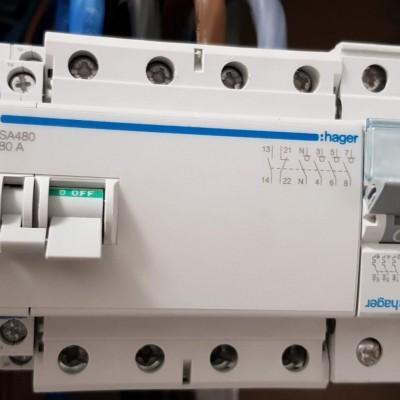 realizacje instalacje elektryczne18
