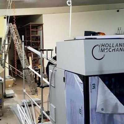 realizacje instalacje elektryczne19