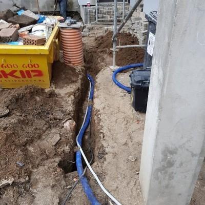 realizacje instalacje elektryczne23