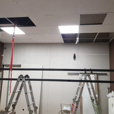 realizacje instalacje elektryczne24