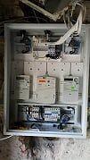 realizacje instalacje elektryczne31