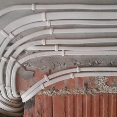 realizacje instalacje elektryczne34