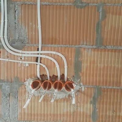 realizacje instalacje elektryczne35