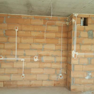 realizacje instalacje elektryczne37