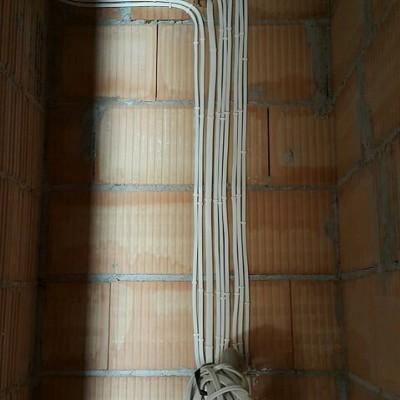 realizacje instalacje elektryczne38
