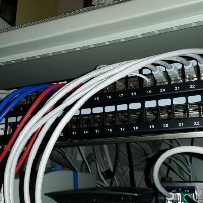 realizacje instalacje elektryczne44