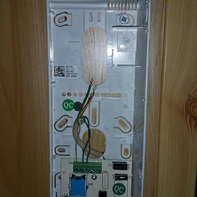 realizacje instalacje elektryczne45