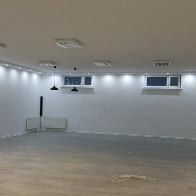 realizacje instalacje elektryczne46